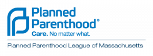 Planned Parenthood League of Massachusetts. Care. No matter what.