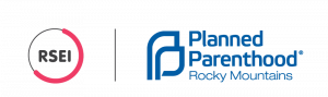 Combined RSEI & PPRM Logos